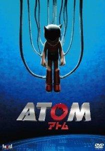 ATOM のサムネイル画像