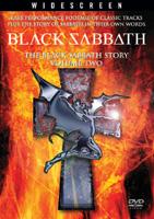 ブラック・サバス・ストーリー 2 のサムネイル画像