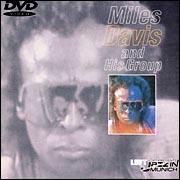 マイルス デイビス アンド ヒズ グループ のサムネイル画像