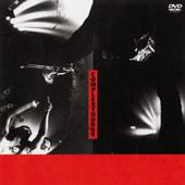 COMPLEX Tour 1989 のサムネイル画像