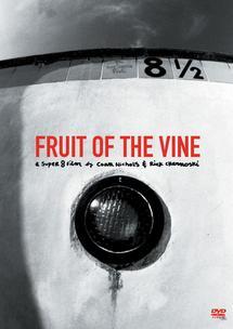 FRUIT OF THE VINE のサムネイル画像