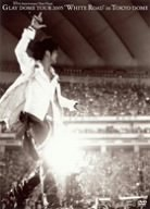 """GLAY 10th Anniversary Year Final GLAY DOME TOUR 2005""""WHITE ROAD""""in TOKYO DOME のサムネイル画像"""