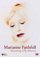 マリアンヌ・フェイスフル マイ・ドリーム のサムネイル画像