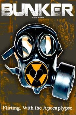 Bunker のサムネイル画像