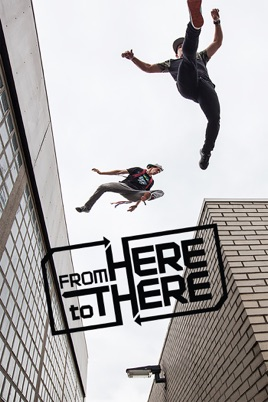 From Here to There のサムネイル画像