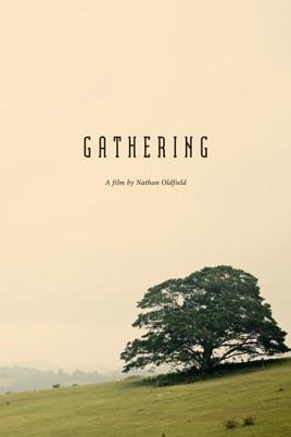 Gathering のサムネイル画像