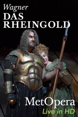 Das Rheingold のサムネイル画像