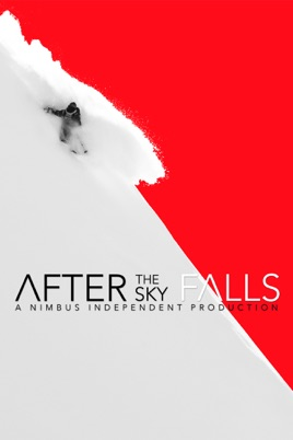 After the Sky Falls のサムネイル画像