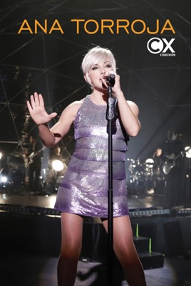 Ana Torroja: LFV Concert のサムネイル画像