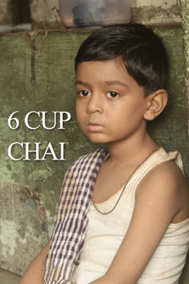 6 Cup Chai のサムネイル画像