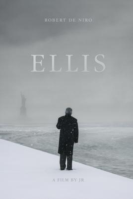 ELLIS のサムネイル画像