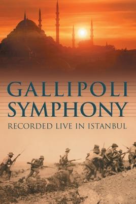 Gallipoli Symphony のサムネイル画像