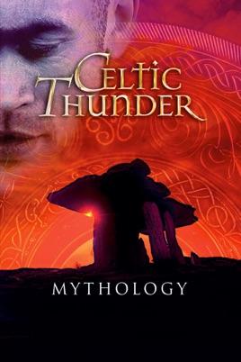 Celtic Thunder: Mythology のサムネイル画像