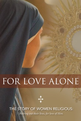 For Love Alone のサムネイル画像
