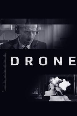 Drone のサムネイル画像