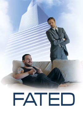 Fated のサムネイル画像