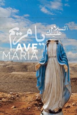 Ave Maria のサムネイル画像