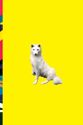 Crowder: Crowder's Neon Porch Extravaganza のサムネイル画像