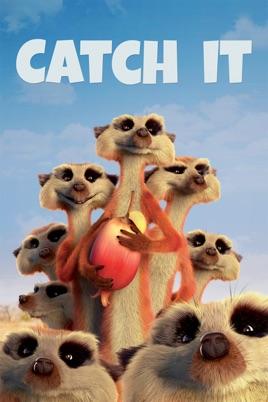 Catch It のサムネイル画像
