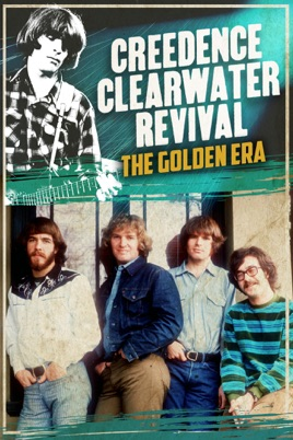 Creedence Clearwater Revival: The Golden Era のサムネイル画像