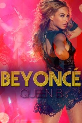 Beyoncé: Queen B のサムネイル画像