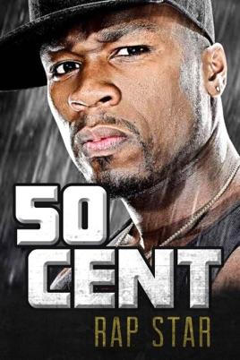 50 Cent: Rap Star のサムネイル画像