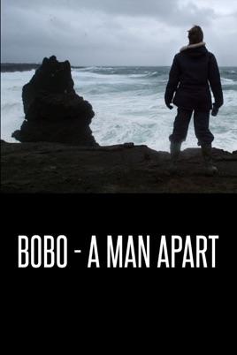 Bobo - A Man Apart のサムネイル画像