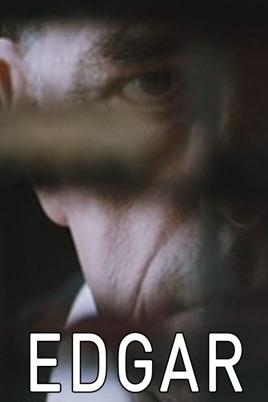 Edgar のサムネイル画像