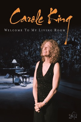 Carole King: Welcome to My Living Room のサムネイル画像
