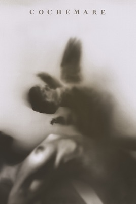 Cochemare のサムネイル画像