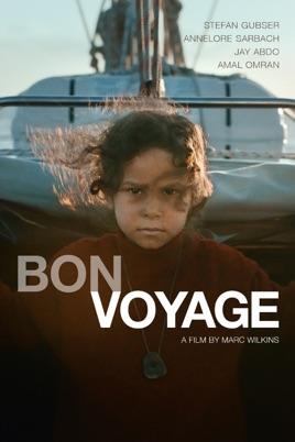 Bon Voyage のサムネイル画像