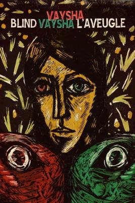 Blind Vaysha のサムネイル画像