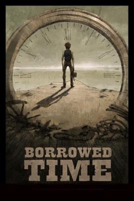 Borrowed Time のサムネイル画像