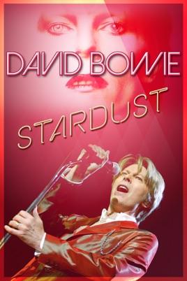 David Bowie: Stardust のサムネイル画像
