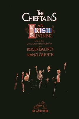 An Irish Evening のサムネイル画像