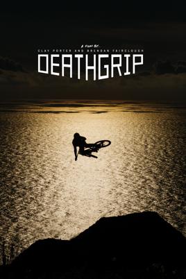 DEATHGRIP のサムネイル画像