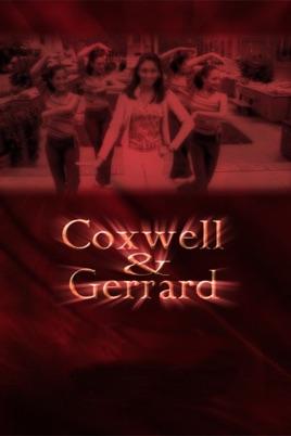Coxwell & Gerrard のサムネイル画像