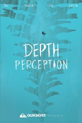 Depth Perception のサムネイル画像