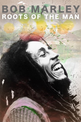 Bob Marley: Roots of the Man のサムネイル画像