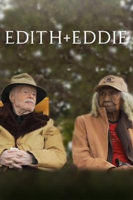 Edith+Eddie のサムネイル画像