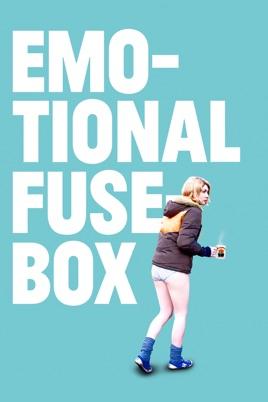 Emotional Fusebox のサムネイル画像