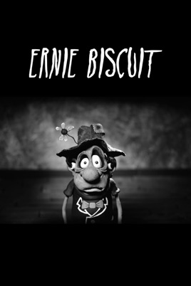 Ernie Biscuit のサムネイル画像