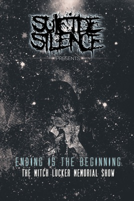 Ending Is the Beginning: The Mitch Lucker Memorial Show のサムネイル画像