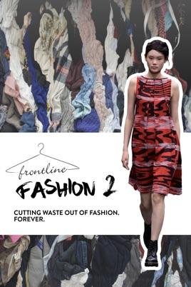 Frontline Fashion 2 のサムネイル画像