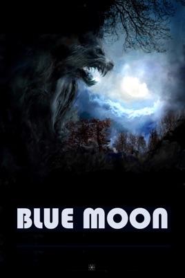 Blue Moon のサムネイル画像