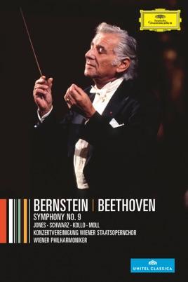 Beethoven: Symphony No. 9 のサムネイル画像