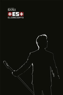 Alejandro Sanz: + Es + のサムネイル画像