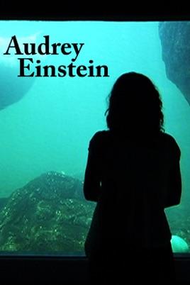 Audrey and Einstein のサムネイル画像