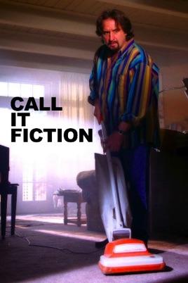 Call It Fiction のサムネイル画像