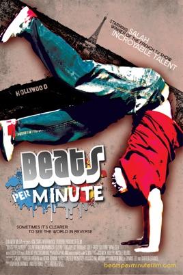 Beats Per Minute のサムネイル画像